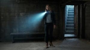 Dark Season 3 Episode 3