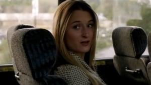 The Newsroom 2012 2. Sezon 3. Bölüm izle