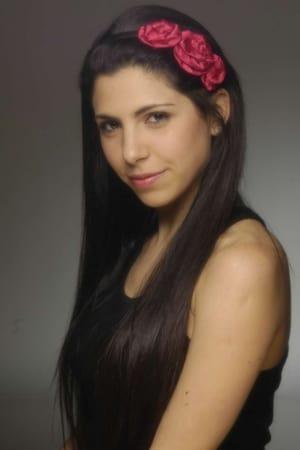 Tamara Garzón