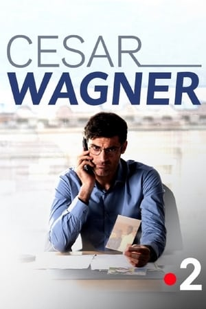 César Wagner-Azwaad Movie Database
