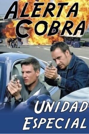 Alerte Cobra team 2