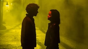 Deadly Class: Saison 1 Episode 9