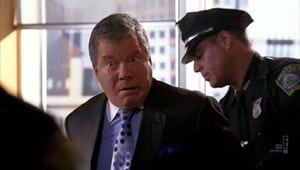 Boston Legal: 5×3