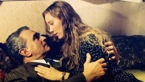 German movie from 2002: Leo und Claire