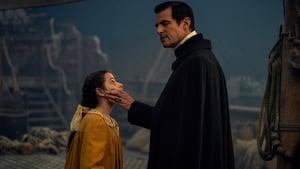 Dracula: 1×2
