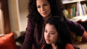 The Fosters: 1×17