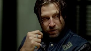 Gangland Undercover 1×6