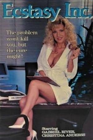 Ecstasy, Inc. (1981)