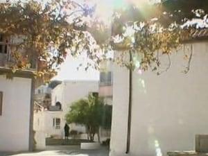 Anthony Bourdain: No Reservations Season 4 Episode 4
