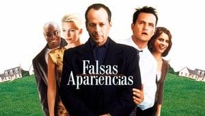 Keine halben Sachen (2000)
