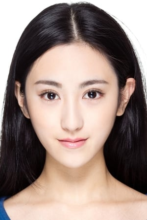 Nicole Zhu isXiao Ba