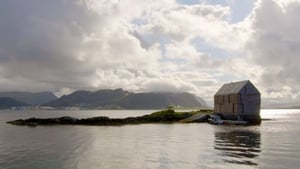 Die aussergewöhnlichsten Häuser der Welt: 2×7