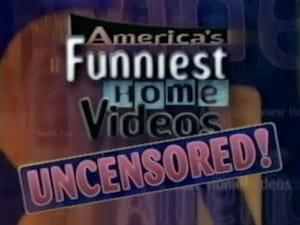 America's Funniest Home Videos - Temporada 1