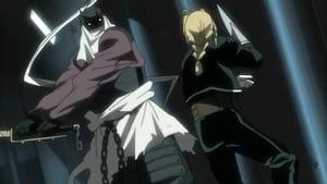 Fullmetal Alchemist: Season 1 Episode 20