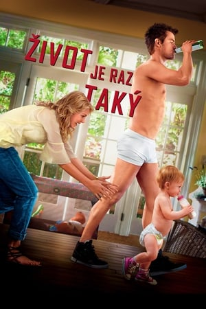 Život je raz taký (2010)