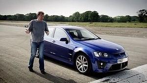 Top Gear: 10×8