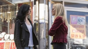 Marvel's Jessica Jones: 2×6