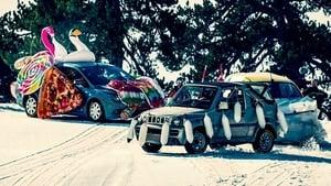 Top Gear: s29e3