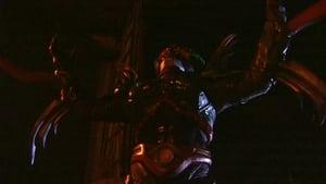 Kamen Rider Season 11 :Episode 39  Episode 39