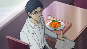 Shoumetsu Toshi Episódio 9 Online