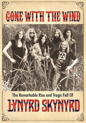 Image Lynyrd Skynyrd - Gone With The Wind