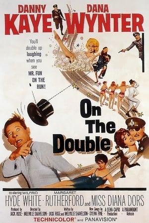 Voir La Doublure Du Général 1961 Streaming Complet VF ...