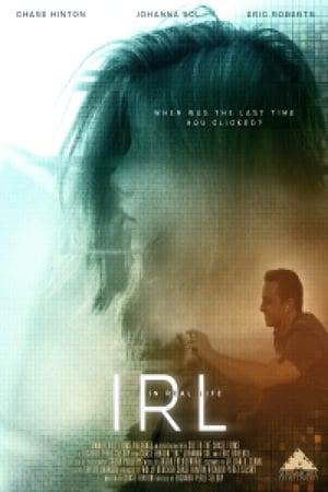 IRL (2019)