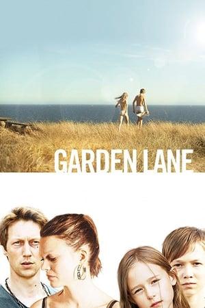Garden Lane-Azwaad Movie Database