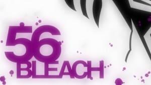 Bleach: 1×56