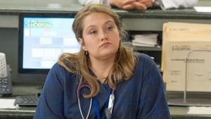 Nurse Jackie: 7×5