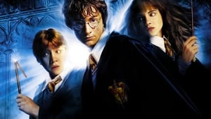 Harry Potter et la chambre des secrets Streaming HD