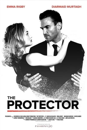 The Protector Movie Watch Online