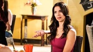 Pokojówki z Beverly Hills Sezon 3 odcinek 10 Online S03E10