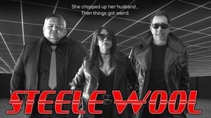 Steele Wool (2019)
