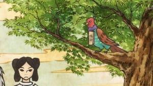 Hozuki's Coolheadedness: Season 2 Episode 18