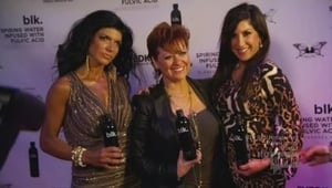 The Real Housewives of New Jersey Season 3 Episode 18