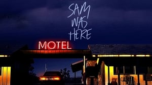 Sam Was Here [2016]