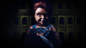 Ma Búp Bê (Child's Play 2019)