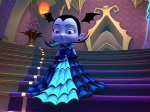 Vampirina: Season 1 Episode 23