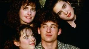 Some Girls (1988)