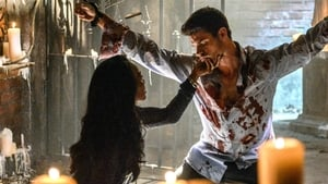 The Originals: 2 Staffel 6 Folge