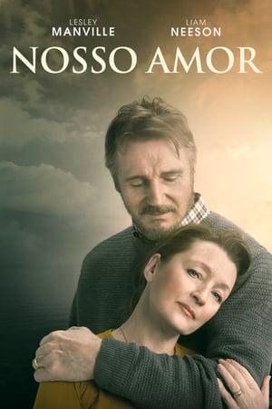 Nosso Amor - Poster