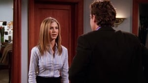 Friends: Season 4 Episode 13