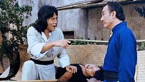 The Young Master (1980) ไอ้มังกรหมัดสิงห์โต