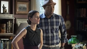 Hart of Dixie Season 2 Episode 13