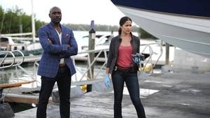 Rosewood Season 1 Episode 1