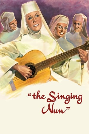 The Singing Nun (1966)