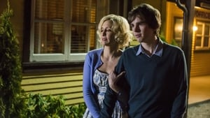 Bates Motel Season 3 Episode 9