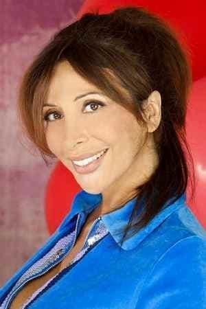 Maria Michela Mari