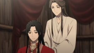 Heaven Official's Blessing Season 1 Episode 5